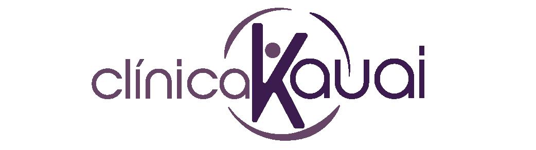 Clínica Kauai