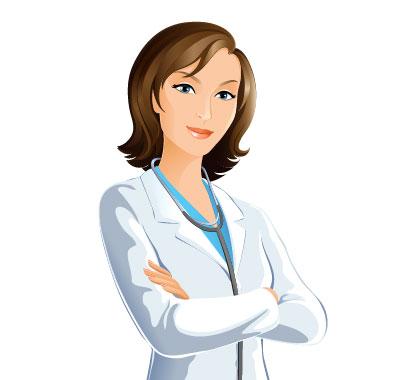 Doutora Clinica kauai